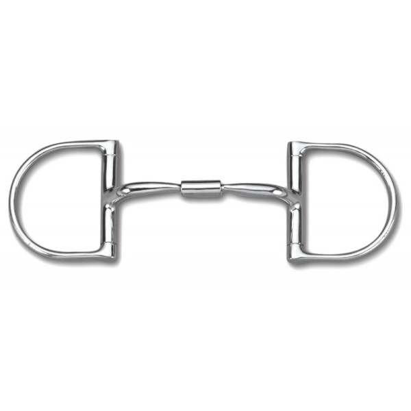 English Dee Ring MS.02 (Level 1)