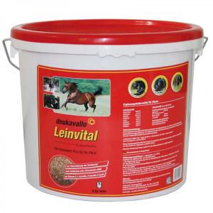 Deukavallo Leinvital 8 kg