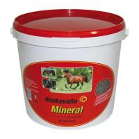 Deukavallo Mineral 1 kg