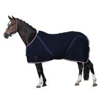 HorseGuard Wolldecke