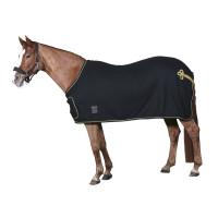 HorseGuard Showdecke Fleece