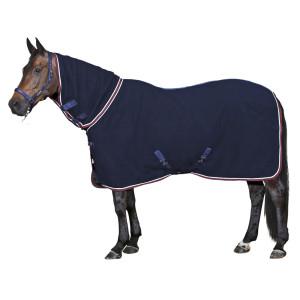 HorseGuard Combo Wolldecke