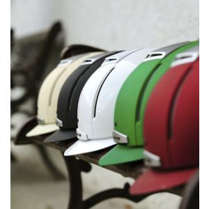 Jin Stirrup Reithelm Icona Color