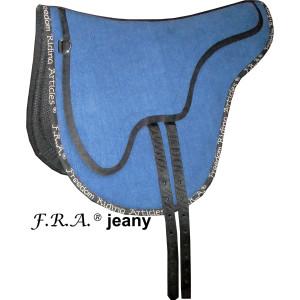 F.R.A. Reitpad Jeany