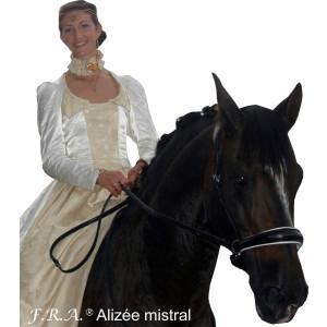 F.R.A. Alizée Mistral