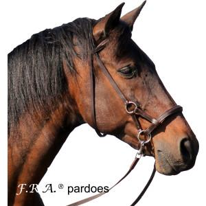F.R.A. Sidepull Pardoes