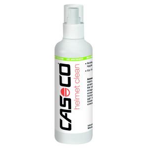 CASCO Helm-Reiniger / Helmet Clean
