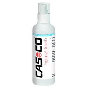 CASCO Erfrischer Spray für Reithelme