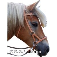 F.R.A. Sidepull Shango