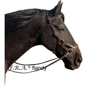 F.R.A. Sidepull Flandy