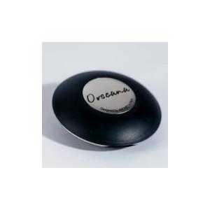 Orscana Pack von Arioneo