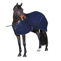 HorseGuard Merino Wolldecke