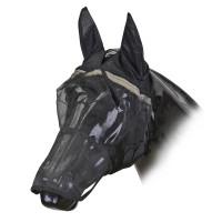 HorseGuard Insektenmaske engmaschig