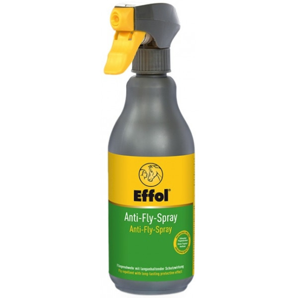 Effol Anti-Fly Spray 500 ml