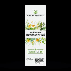 Dr. Schaette Bremsenfrei