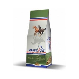 Balios Kräuter-Glück 20 kg