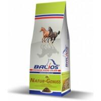 Balios Natur-Genuss 15 kg