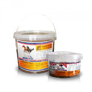 Balios Premium-Mash 2,5 kg