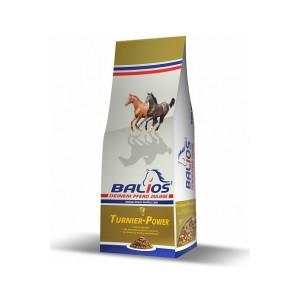Balios Turnier-Power 20 kg