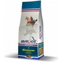 Balios Winterzauber 20 kg
