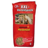 Deukavallo Pferdemüsli XXL 30 kg