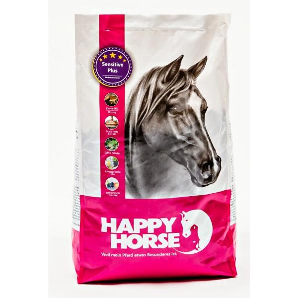 Happy Horse Sensitive Plus 14 kg