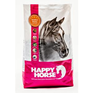 Happy Horse Sensitive Beauty 14 kg