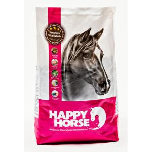 Happy Horse Sensitive Vital Mash 14 kg