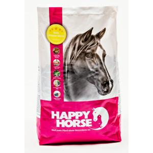 Happy Horse Basis Kräuter Müsli 14 kg