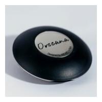 Vorführgerät Orscana Pack von Arioneo
