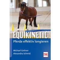 Equikinetic® (Michael Geitner)