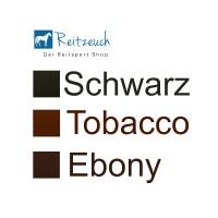 Stübben Equi-Soft ® Sattelgurt inkl. Polster