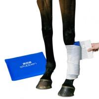 Stübben Kryo Kompakt Horse Set