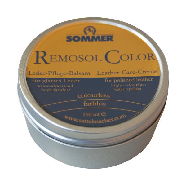 Remosol 150ml