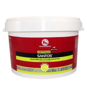 PaskaCheval Santos für die Darmflora 5kg