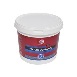 PaskaCheval Poudre de France 5kg Gelenke & Sehnen