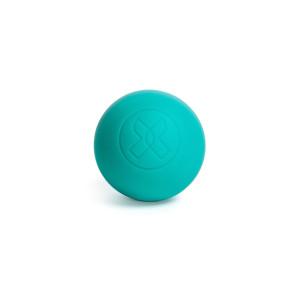 RAD Silikonball Set zum Balancetraining