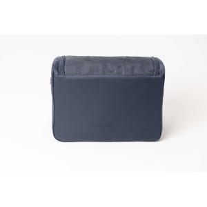 SOMÈH Classic Bag Putztasche