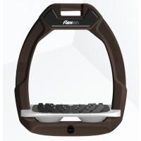 Flex-On Safe On Sicherheitssteigbügel