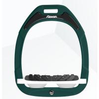 Flex-On Green Composite