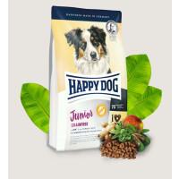 Happy Dog Junior Grainfree 10 kg