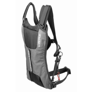USG EquiAirbag V-Zero Rückenprotektor