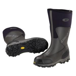 Grubs® Outdoorstiefel Snowline Supersport 12.5