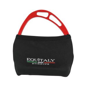 Equitaly Steigbügel Schutzhüllen